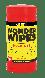 Trade Tub Wonder Wipes - 100 Wipes