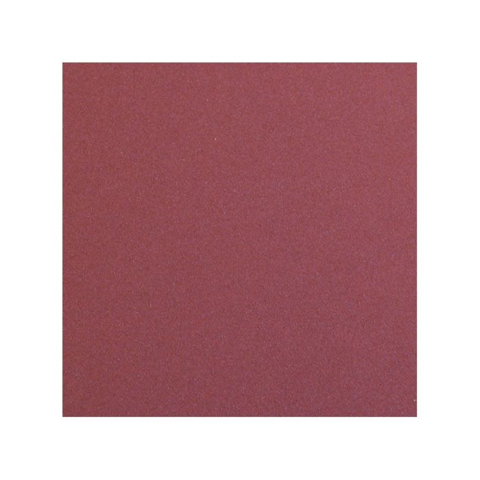 230mm x 280mm P60 - Abrasive Cloth Sheet - Pack of 10