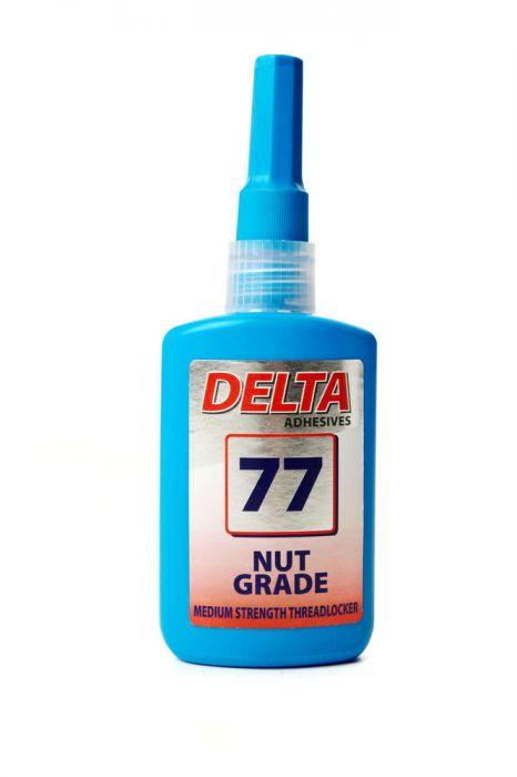 TLT42 10ml - Nutlock Adhesive Delta