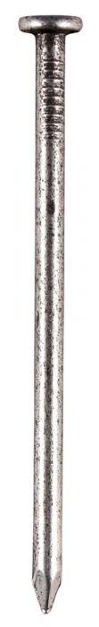1Kg 65 x 3.35 - Round Wire Nails BS 1202 - Bright