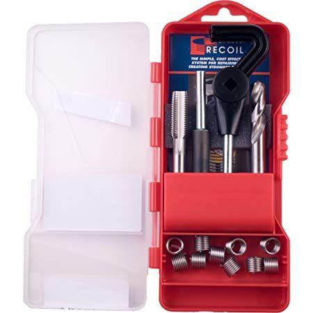 M4 - Recoil Repair Kit Pro XL 35048