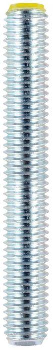 M20 x 1mtr - Studding High Tensile Grade 8.8 - BZP