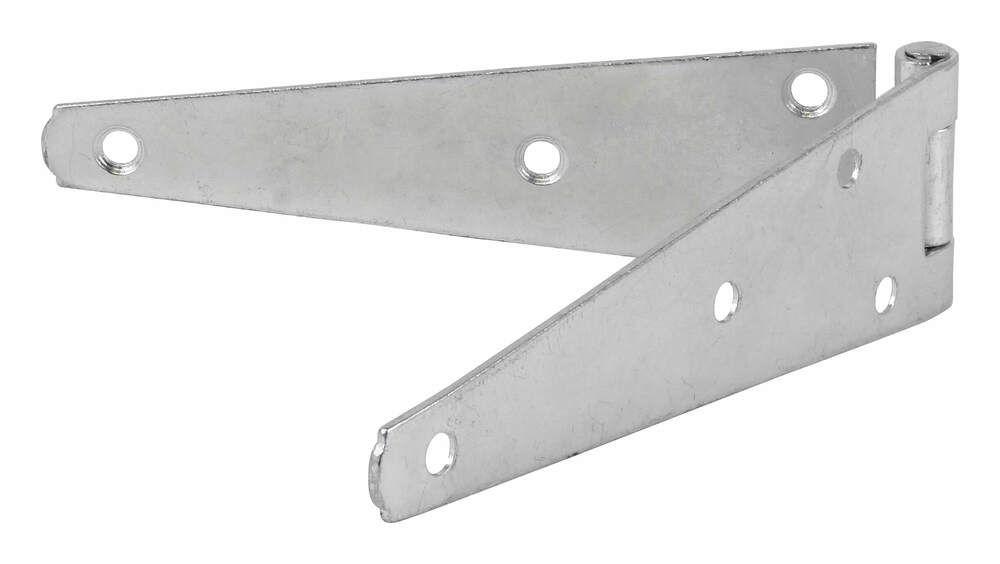 150mm - Strap Hinge