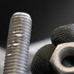 Threaded Rod - Frequently Asked Questions